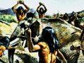 Tarih Öncesi Çağlar Ve Özellikleri