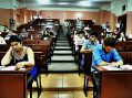 Üniversite Tavan Puanı
