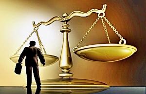 Avukat Olmanin Zorluklari Egitim Icin